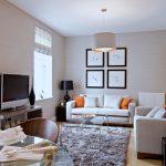 0ac1940f0d63cca5 6951 w500 h400 b0 p0 contemporary living room