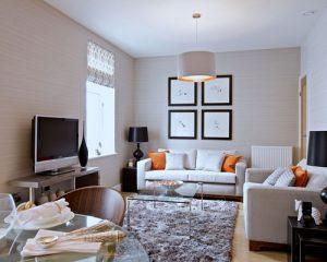 0ac1940f0d63cca5_6951-w500-h400-b0-p0--contemporary-living-room