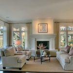 0ca1e18e0ebdd133 4495 w618 h463 b0 p0 contemporary living room
