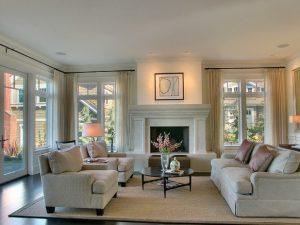 0ca1e18e0ebdd133_4495-w618-h463-b0-p0--contemporary-living-room