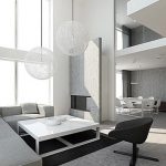 10 living interior2 2