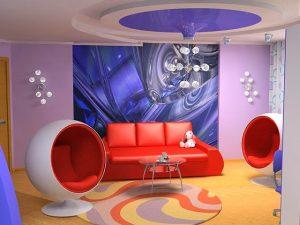 -12-stretch-ceiling-designs-for-living-room-2014-stretch-ceiling-designs-for-living-room-with-ceiling-lights (4)