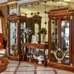 2014-classic-showcase-furniture-antique-display-showcase