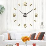 2016-new-wall-font-b-clock-b-font-reloj-de-pared-quartz-watch-living-room-large