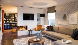 30-Living-Room-Design-and-decor-Ideas-16