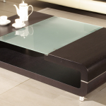 3936 11548 Rectangular coffee table 1