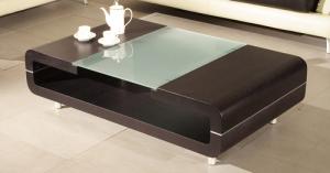3936-11548-Rectangular-coffee-table