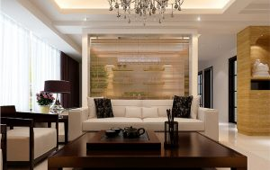 3D-partition-living-room