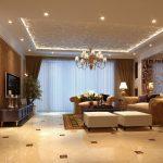 3d home interior designs living room