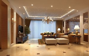 3d-home-interior-designs-living-room