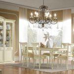 44466-sala-da-pranzo-avorio-in-stile-classico-empoli-big