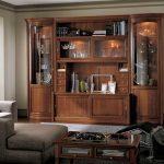 46531-parete-soggiorno-stile-classico-con-vetrine-monza-big
