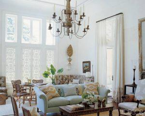 54c142c9b6874_-_home-decor-ideas-03-lgn