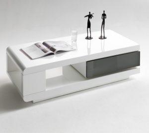 59031_ida_coffee_table