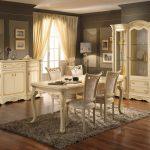 8-mobili-soggiorno-classici-legno
