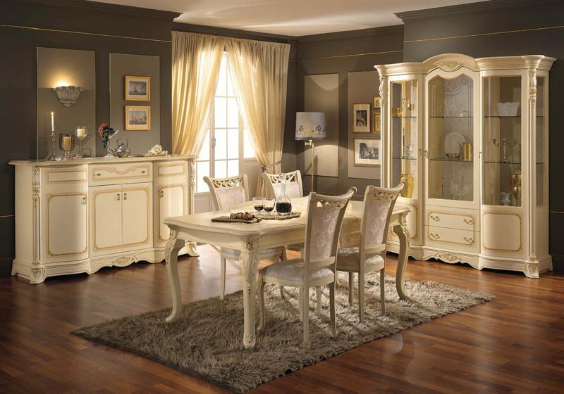 8-mobili-soggiorno-classici-legno -