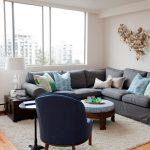 84417e2c0232007f 8975 w618 h417 b0 p0 eclectic living room
