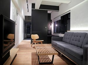 Apartment-in-Hong-Kong-by-OnebyNine-01-600x446