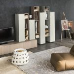 Beautiful-Day-System-of-shelves-and-storage-units-for-the-living-room