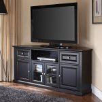 Bedroom Corner Tv Stand 1