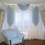 Best Ideas for Living Room Curtains 1