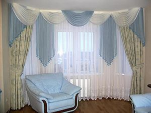 Best-Ideas-for-Living-Room-Curtains