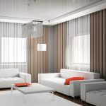 Cheap Living Room Drapes