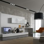 Contemporary Living Room Ideas Small Space on a Budget 1