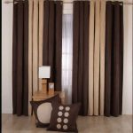 Curtain Designs for Living Room 634x791