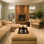 Cute Living Room Ideas Fireplace For Home Remodel Ideas with Living Room Ideas Fireplace