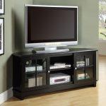 Decoration Dresser Tv Stand 1
