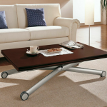Esprit_Coffee_table_wenge-1_Domitalia_large