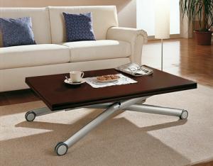 Esprit_Coffee_table_wenge-1_Domitalia_large
