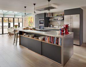 Excellent-Open-Plan-Kitchen-Living-Room-Small-Open-Plan-Kitchen-Design-Decorating-Ideas