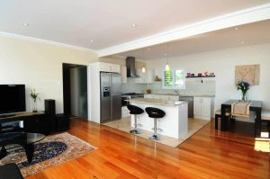 Furniture-Living-Room-and-Open-Kitchen-Designs