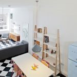 Green-Shootfactory-Small-Spaces-easy-living-11nov13_pr_b_639x426