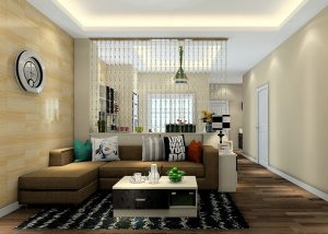 Idea-of-partition-between-living-room-and-dining-room