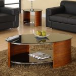 Jual-Curve-Coffee-Table