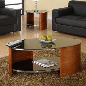Jual-Curve-Coffee-Table