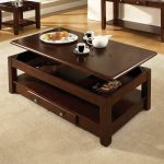 Lift-Top-Coffee-Table-Top