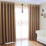 Living room curtains designs are modern style CTMAKT150108155738 1