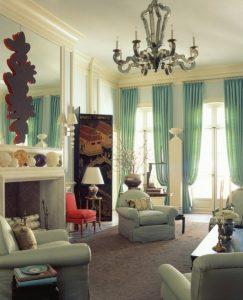 Modern-Curtain-Ideas-for-Living-Room-10-634x784