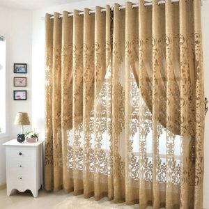 Modern-Hollow-Out-Living-Room-Best-Curtains-JD1062385701-1