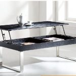 Modern-Lift-Top-Coffee-Table