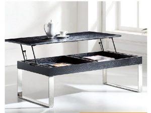 Modern-Lift-Top-Coffee-Table