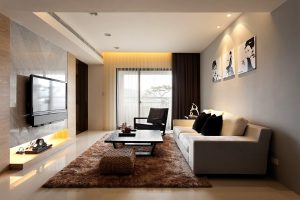 Modern-Living-Room-Interior-For-Minimalist-Houses-1
