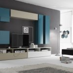 Modern-Living-Room-Wall-Units