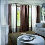 Modern-Window-Curtains-for-Living-Room