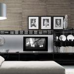 Modern minimalist living room styles4