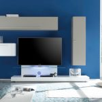 Modern wall units living room modern with italian wall unit made in italy lc mobili wall unit made in italy living room furniture modular wall unit wall unit en 7